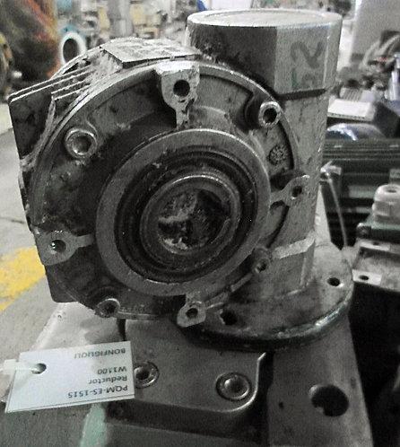 Reductor MVF49 #1532