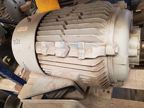 Motor M-19KD04 #3225