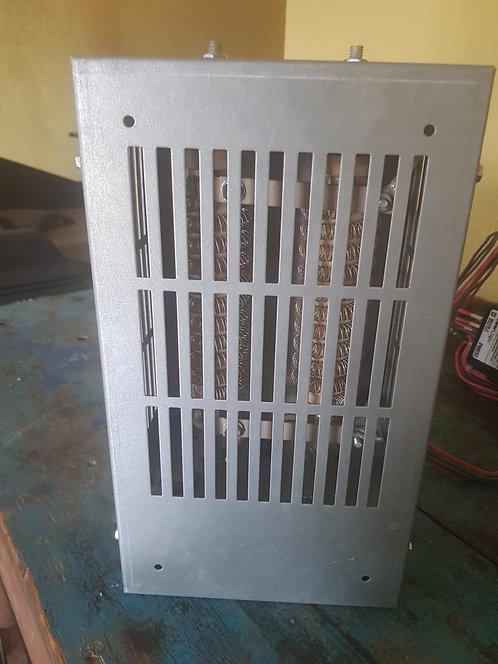 Caja de resistencia PF10F1R800W #560