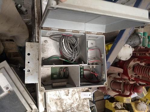 AC Power supply #3116