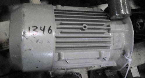 Motor de 1725 rpm #1346