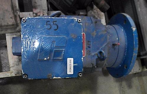Motor de 1750 rpm #956
