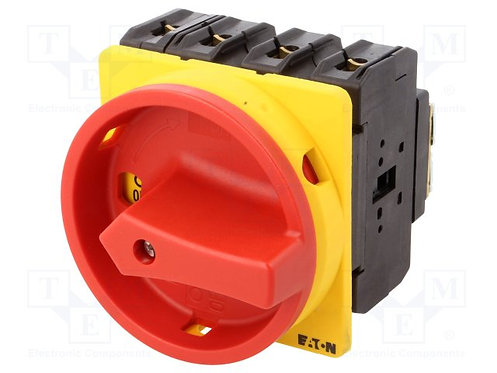 Interruptor de carga #247