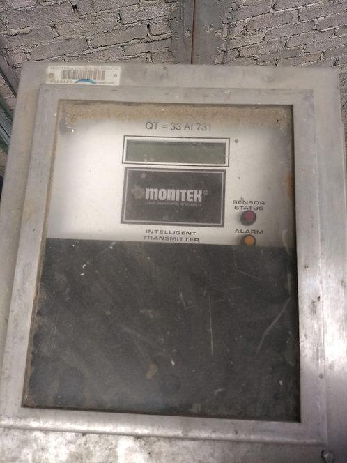Transmisor #3117