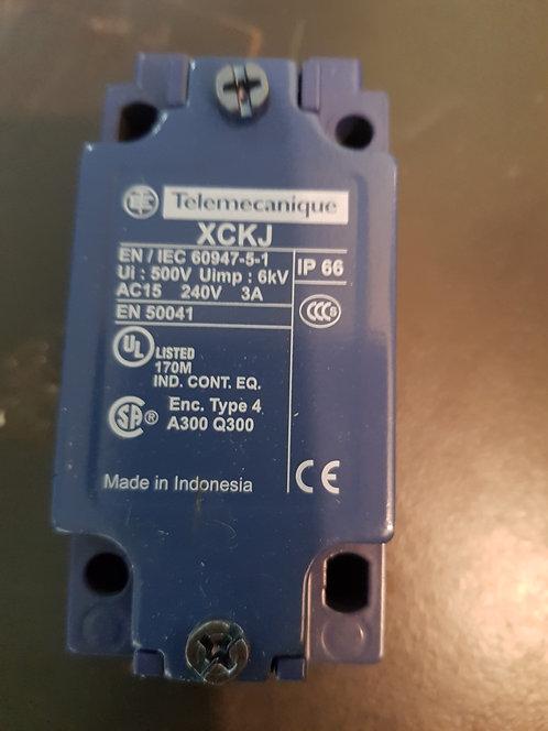 Interruptor de posición XCKJ167 #806