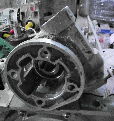 Reductor MV49 #1535