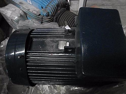 Motor de 200 hp y 1790 rpm #954