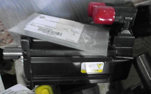 Servomotor 5000 rpm máx, 2.2-3 hp #1294