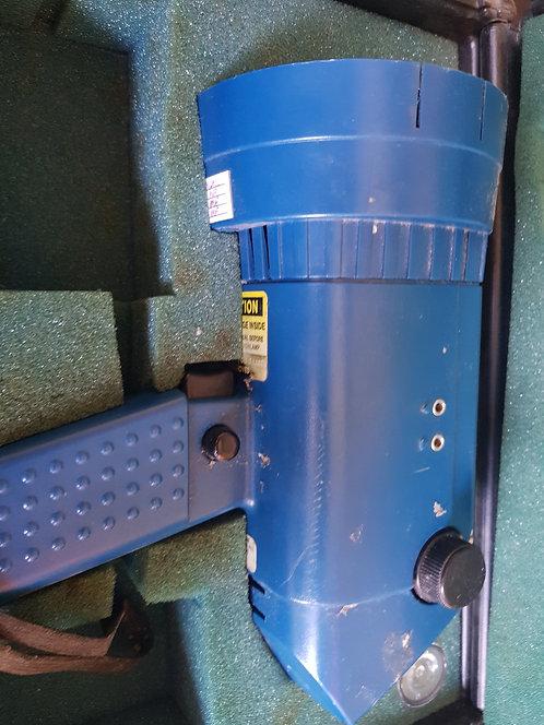 Estroboscopio digital DB-115 PLUS #623