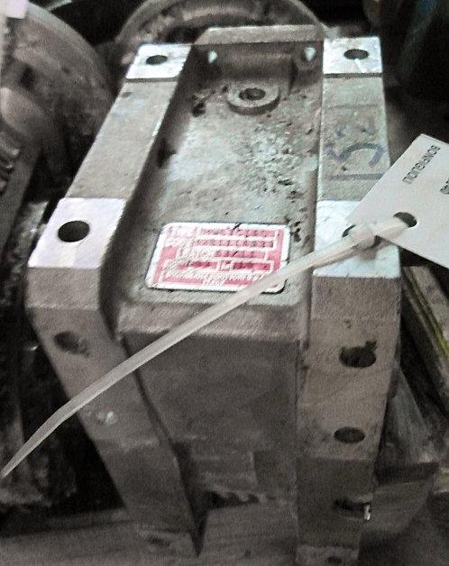 Reductor MW63C140 #1521