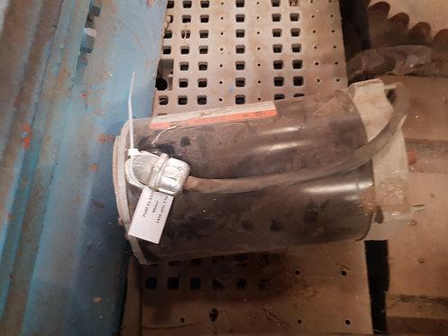 Motor de 1426 rpm, 1 hp #3227