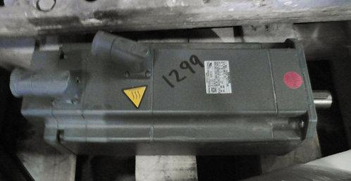 Servomotor 1FK7064-7AF71-1AB5 #1299