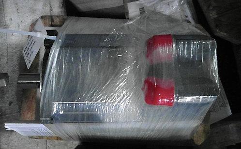 Servomotor 5000 rpm máx, 2.2-3 hp #1295