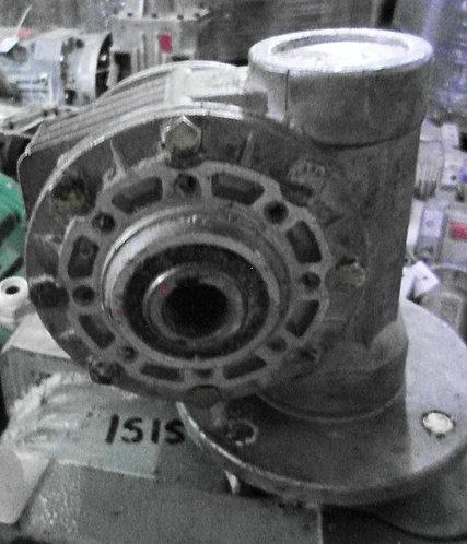 Reductor VF63 #1530