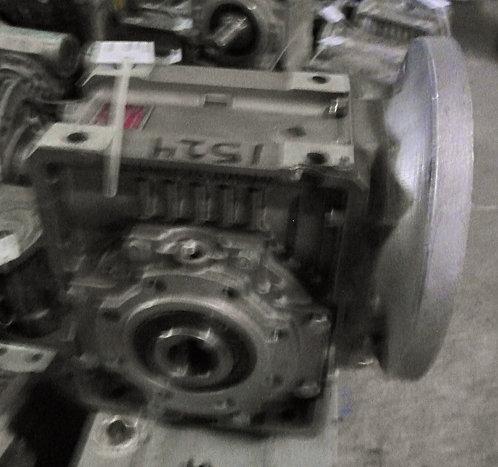 Reductor MW63C140 #1524