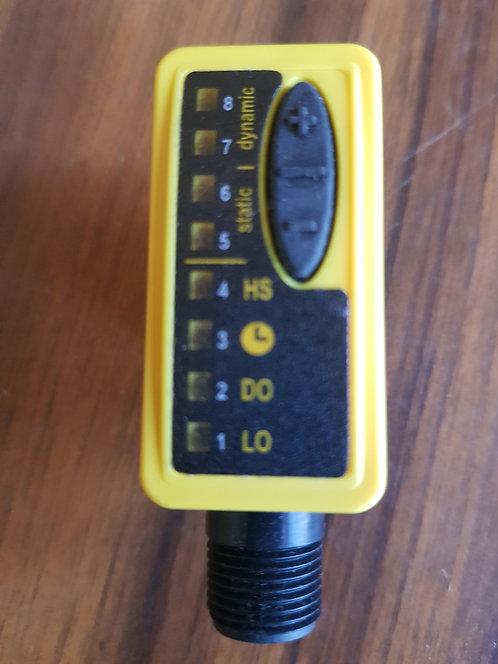 Sensor fotoelectrico QS30EDVQ #213