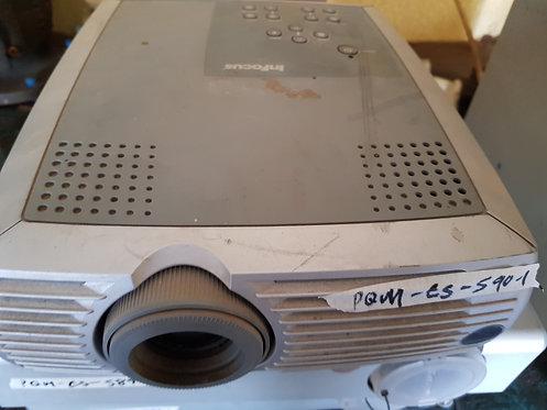 Proyector LP250 #590