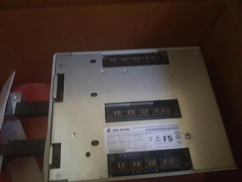 Módulo integrado 2094-BC04-M03-S #552