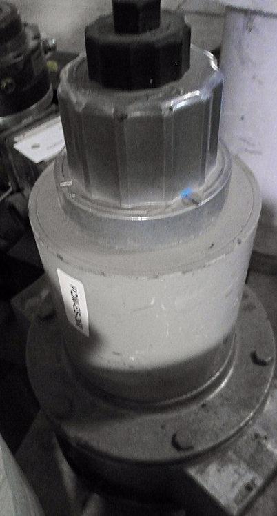 Válvula Automática Simple MVDLE 207/602 #360