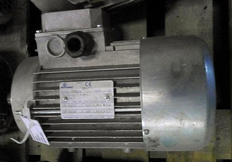 Motor de 1400 rpm #1270