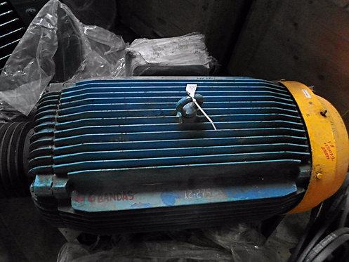 Motor de 300 hp y 1785 rpm #389