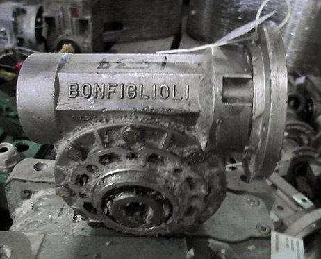 Reductor VF63 #1539