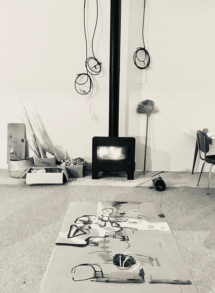 Studio_île_d'Yeu_2019.jpg