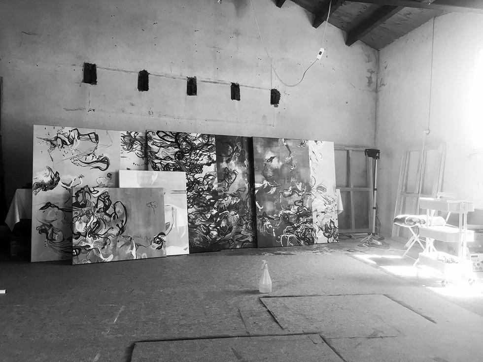 Studio_île_d'Yeu_2018.jpg