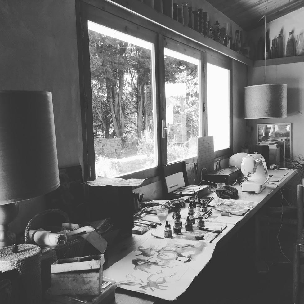 Studio île d'Yeu 2000.JPG