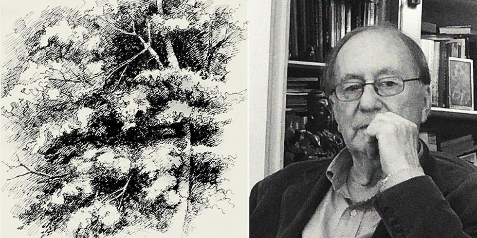 Rencontre avec l'architecte-paysagiste Jean Noël Capart