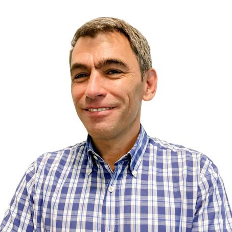 Sébastien Duquet joins SunFunder to lead new Gigaton climate fund