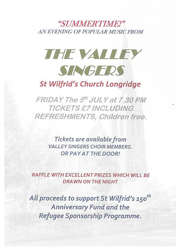 Valley Singers Summer concert poster.jpg