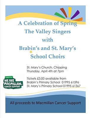 190404 Valley Singers.jpg
