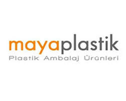 maya-plastik.jpg