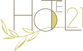 Hotel21_Logo png.png