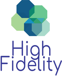 20200315122539-logo