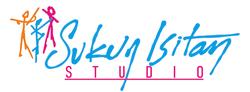 logo-renkli