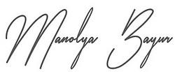 imb-consultancy-logo-2