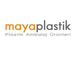 maya-plastik