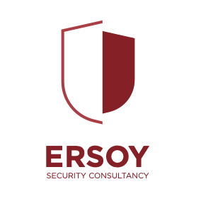 ersoy-security.png