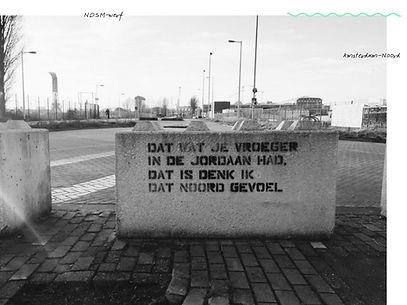 amsterdam-noord-1-1024x768.jpg