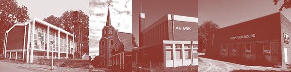 DN_4_kerken_rood.jpg