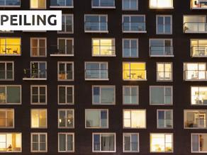 Peiling: Heb jij last van het grote tekort aan sociale huurwoningen?