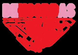 DeNoordAs_logo.png
