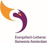 evangelische-lutherse-gemeenschap-amster