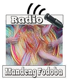 Radio Mandeng Fodoba