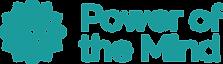 POTM_logo_volledig.png
