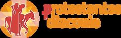Logo diaconie PNG klein.png
