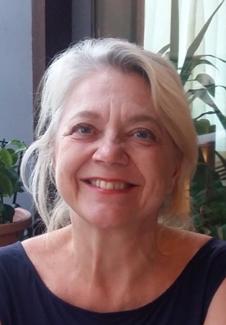 Sandra Wust