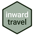 Logo_inward_travel_04-02.png